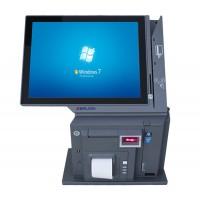 AFANDA ZL-1500 DAHILI 12 İNC LCD POS PC