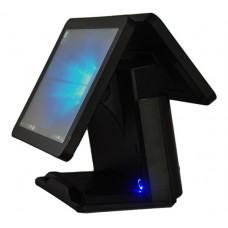 AFANDA GL-1512 SIYAH-BEYAZ J1800 DAHILI 12 İNC LCD POS PC