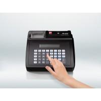 Payport PR-810