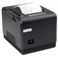 X-PRİNTER XP-Q800 SERİ USB ETERNET FİŞ YAZICI